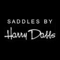 Harry Dabbs Saddles