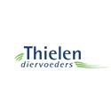 Thielen-diervoeders-logo