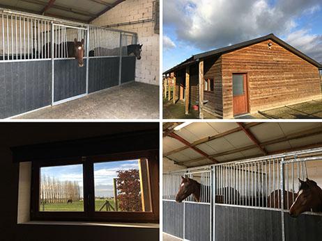 1-kamer-studio-te-huur-plus-3-paardenstallen