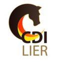 CDI Lier