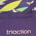 Traction by Triumph thumb